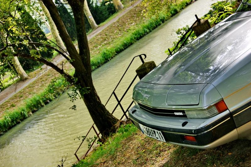 [MAZDA 929] mazda 929 coupe 1985 Dsc06714