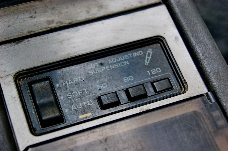 [MAZDA 929] mazda 929 coupe 1985 Dsc06717