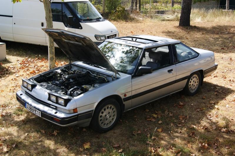 [MAZDA 929] mazda 929 coupe 1985 Dsc06811