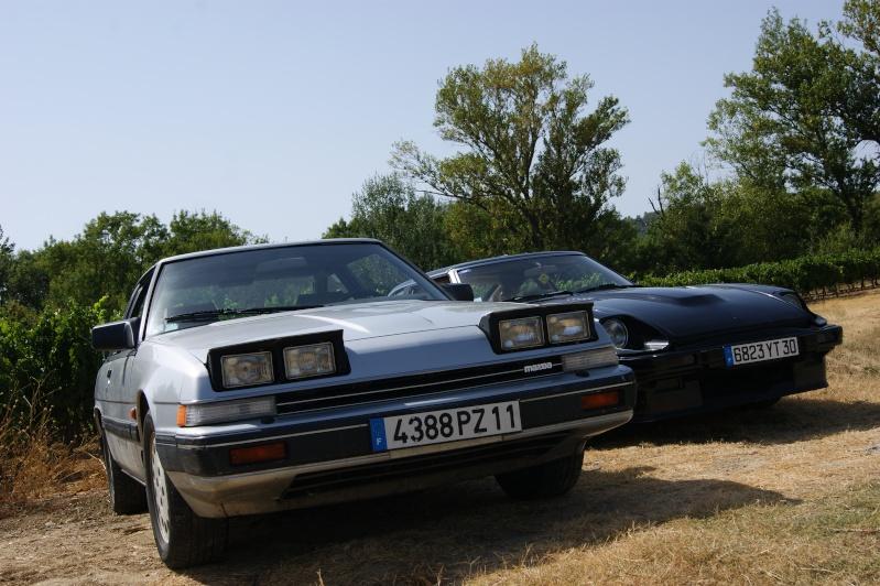 [MAZDA 929] mazda 929 coupe 1985 Dsc06812