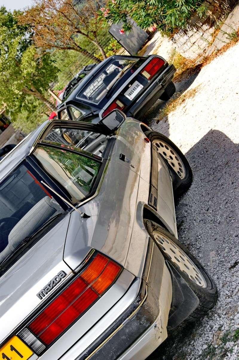 [MAZDA 929] mazda 929 coupe 1985 Dsc06813