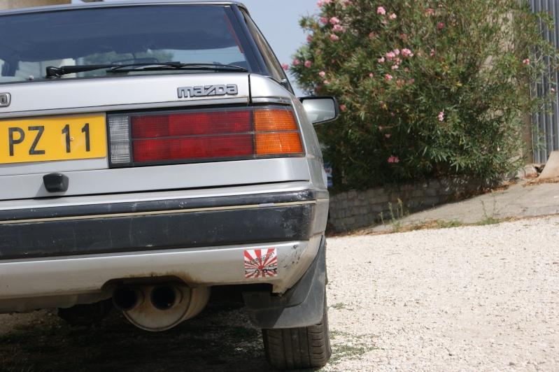 [MAZDA 929] mazda 929 coupe 1985 Dsc06816
