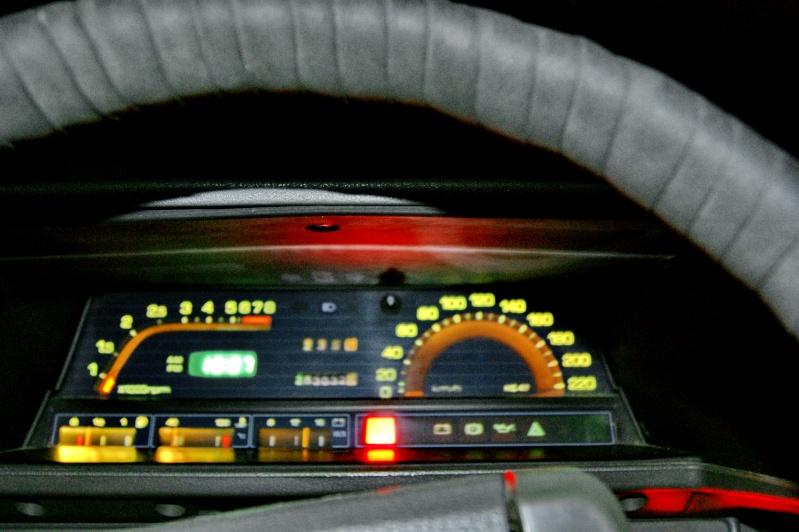 [MAZDA 929] mazda 929 coupe 1985 Dsc06817