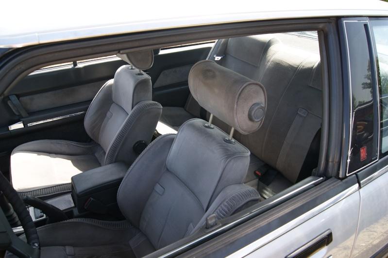 [MAZDA 929] mazda 929 coupe 1985 Dsc06819