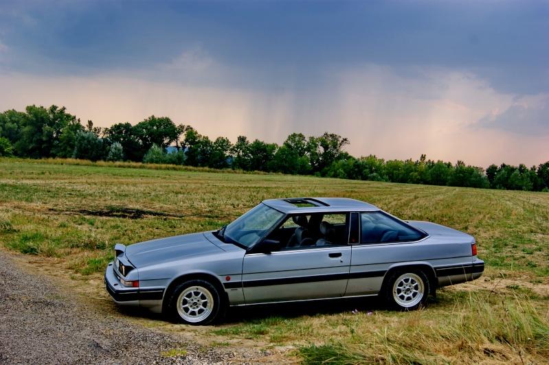 [MAZDA 929] mazda 929 coupe 1985 - Page 2 Dsc06911