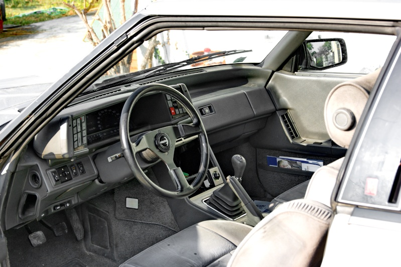 [MAZDA 929] mazda 929 coupe 1985 - Page 2 Dsc06912