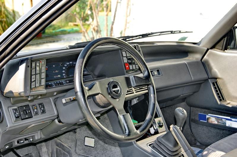 [MAZDA 929] mazda 929 coupe 1985 - Page 2 Dsc06913