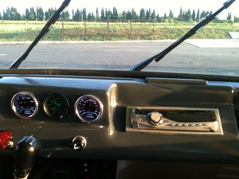 [MAZDA 929] mazda 929 coupe 1985 - Page 2 Img_0410