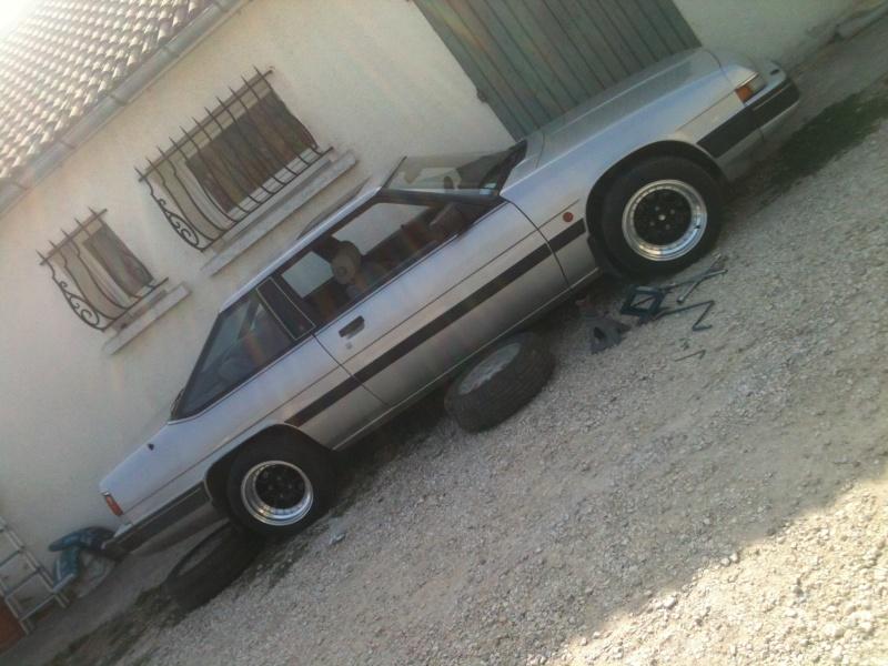 [MAZDA 929] mazda 929 coupe 1985 Img_0510