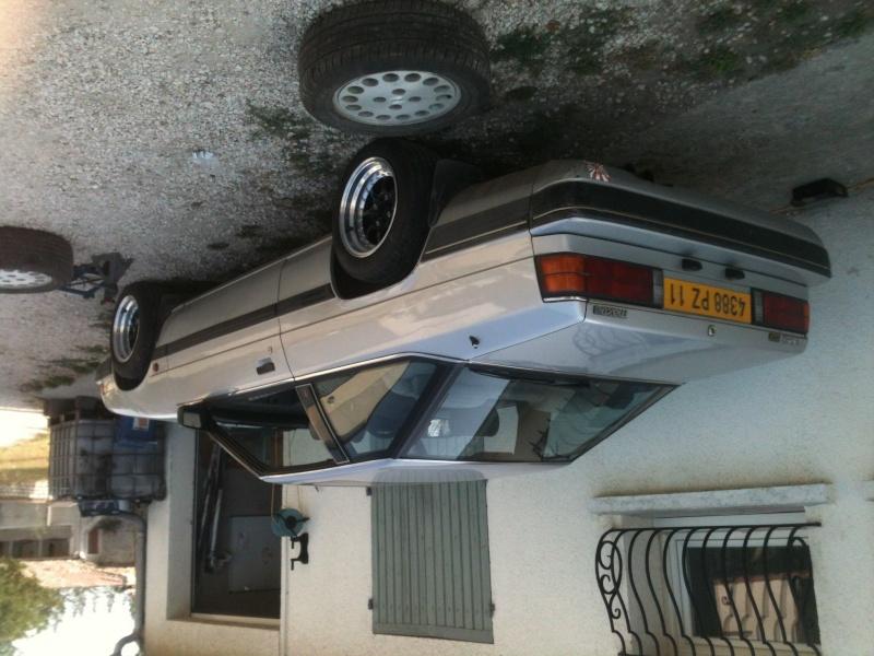 [MAZDA 929] mazda 929 coupe 1985 Img_0512