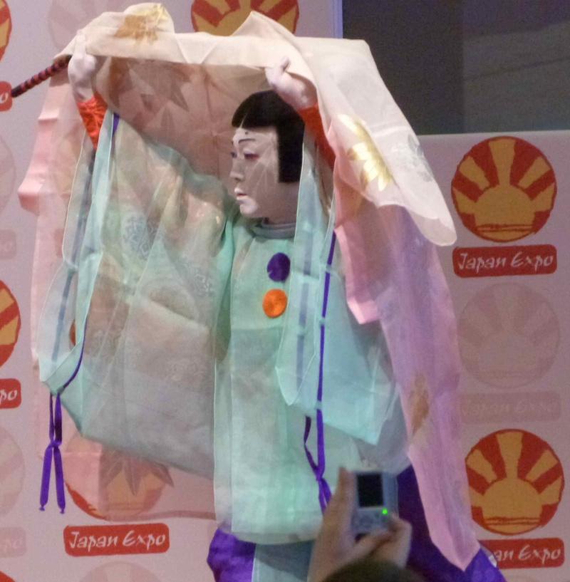 Japan Expo, sur le forum depuis 2011... P1060424