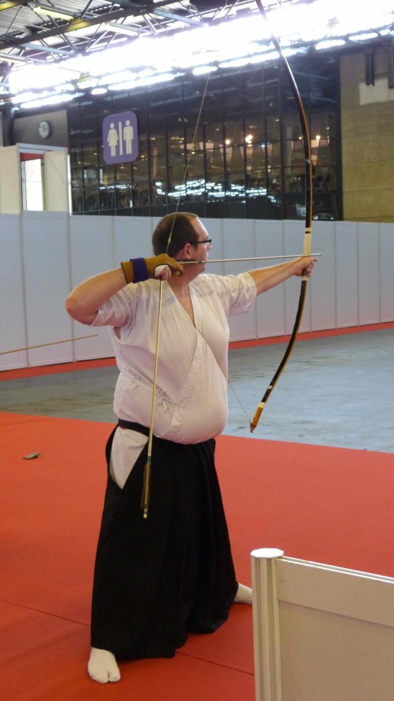 Japan Expo, sur le forum depuis 2011... P1060430