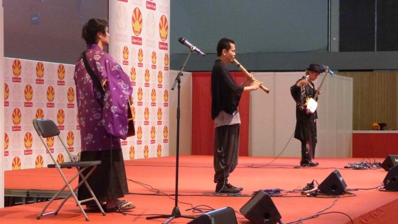Japan Expo, sur le forum depuis 2011... P1060432