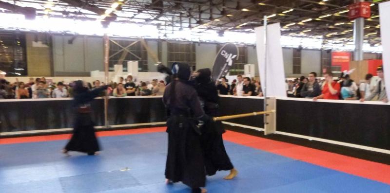 Japan Expo, sur le forum depuis 2011... P1060433