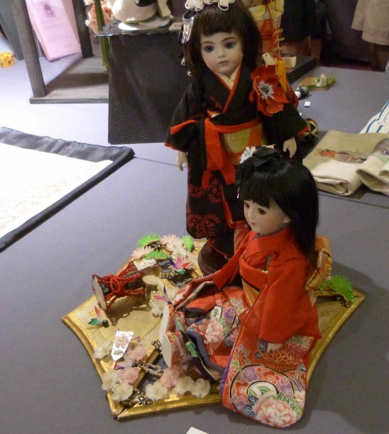 Japan Expo, sur le forum depuis 2011... P1060453