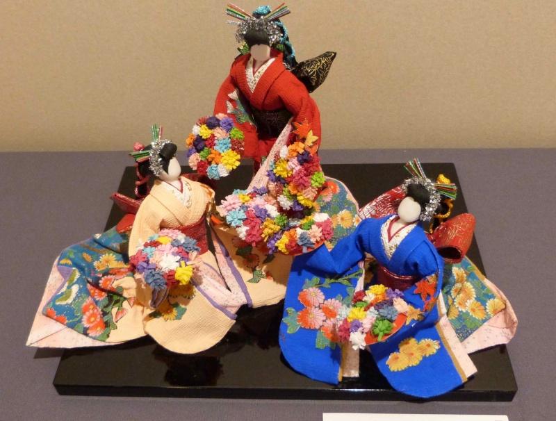 Japan Expo, sur le forum depuis 2011... P1060454