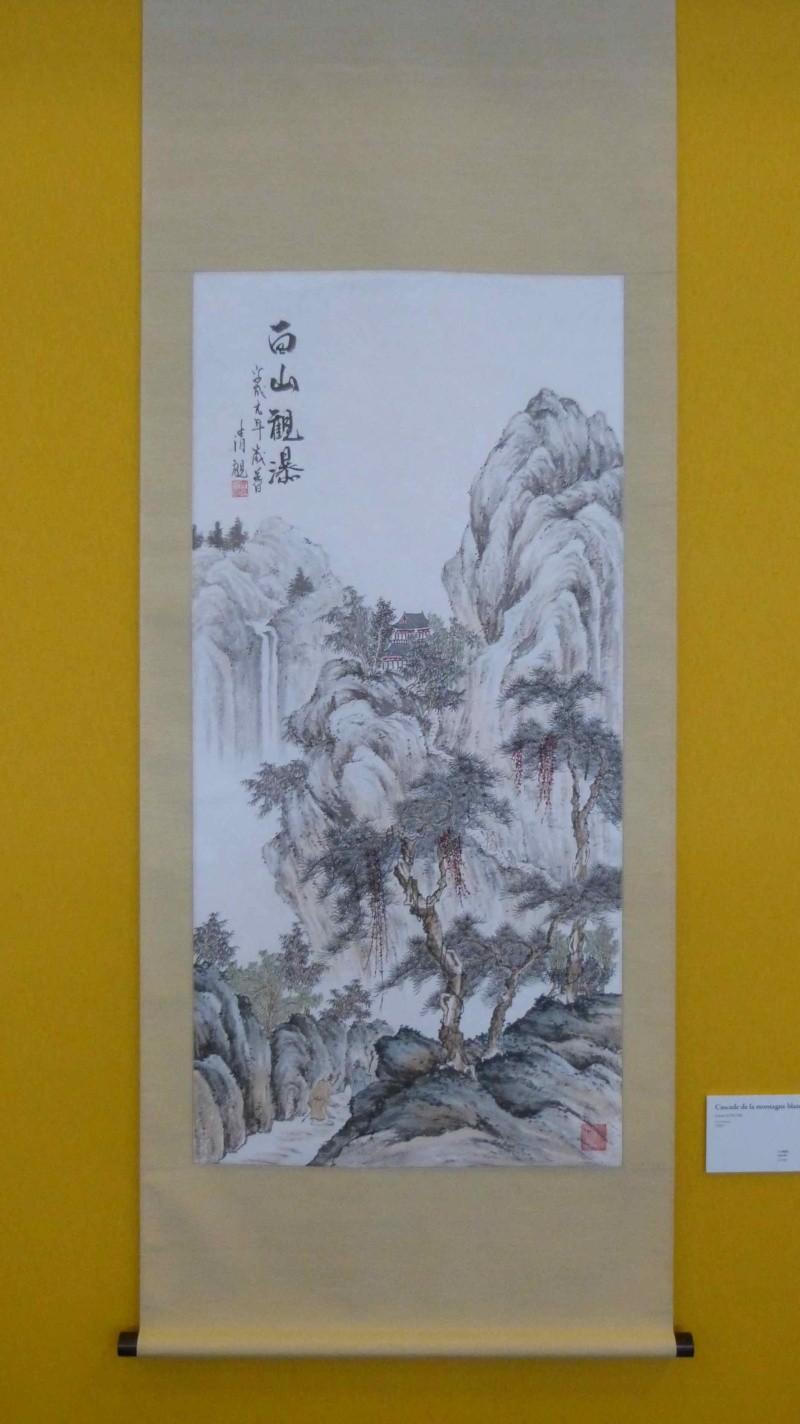 Japan Expo, sur le forum depuis 2011... P1060459