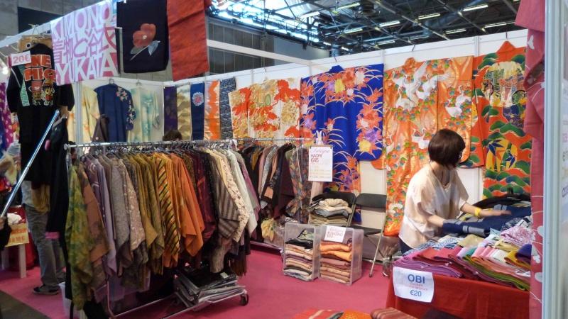 Japan Expo, sur le forum depuis 2011... P1060460