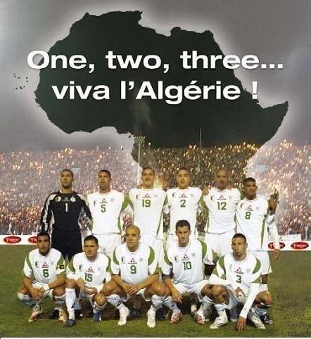 Algerie vs Senegal 000f0010