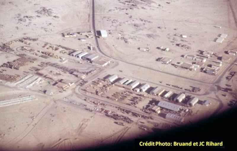 Google Earth - Page 3 Base10