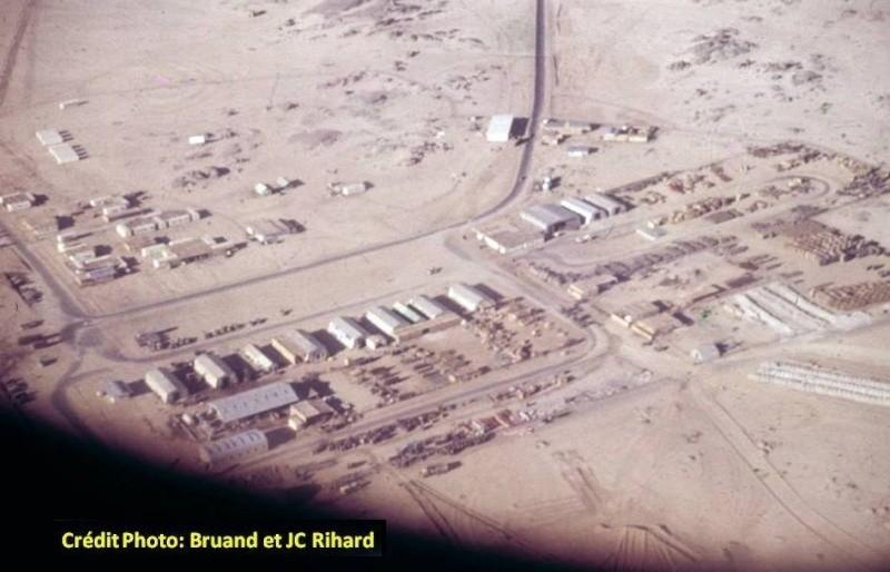 Google Earth - Page 3 Base11