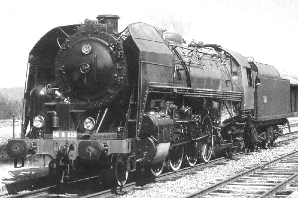 Les Trains... du désert et d'ailleurs Sncf-110