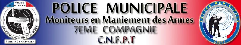 La 7ème Compagnie M.M.A.