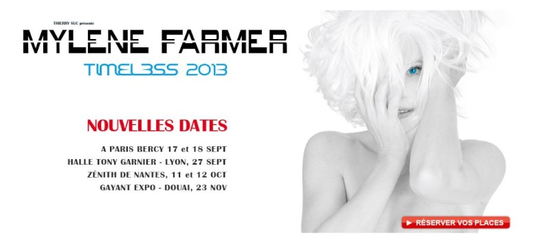 Mylene Farmer  Mylene10