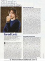 PRESSE FRANCAISE 2007 Cosmo_10