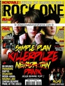 PRESSE FRANCAISE  2008 Cover_11