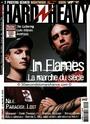 PRESSE FRANCAISE 2002 à 2006 Hard_n10
