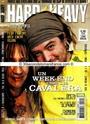 PRESSE FRANCAISE 2002 à 2006 Hard_n14