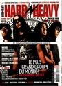 PRESSE FRANCAISE 2002 à 2006 Hard_n16
