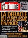 PRESSE FRANCAISE  2008 Marian10