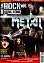 PRESSE FRANCAISE 2007 Metal_10