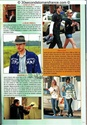 PRESSE FRANCAISE 2007 One_4812