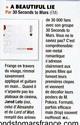 PRESSE FRANCAISE 2007 Premie10