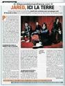 PRESSE FRANCAISE 2007 Premie11