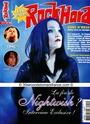 PRESSE FRANCAISE 2002 à 2006 Rock_h10