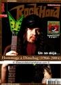 PRESSE FRANCAISE 2002 à 2006 Rock_h12
