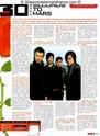 PRESSE FRANCAISE 2002 à 2006 Rock_h13