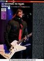 PRESSE FRANCAISE 2007 Rock_h15