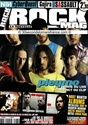 PRESSE FRANCAISE 2007 Rock_m11