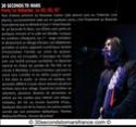 PRESSE FRANCAISE 2007 Rock_m15