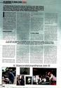 PRESSE FRANCAISE 2007 Rock_m18