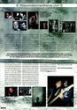 PRESSE FRANCAISE 2007 Rock_m20