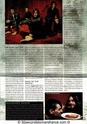 PRESSE FRANCAISE 2007 Rock_m25