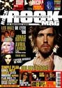 PRESSE FRANCAISE  2008 Rock_m44