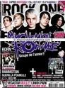 PRESSE FRANCAISE 2007 Rock_o10
