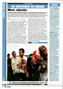 PRESSE FRANCAISE 2002 à 2006 Rock_s11
